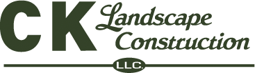 CK Landscape Construction